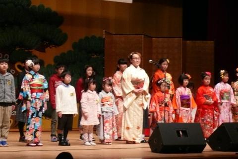 http://www.kankoubussan.shiogama.miyagi.jp/cms/data/img/news2/112/1.jpg