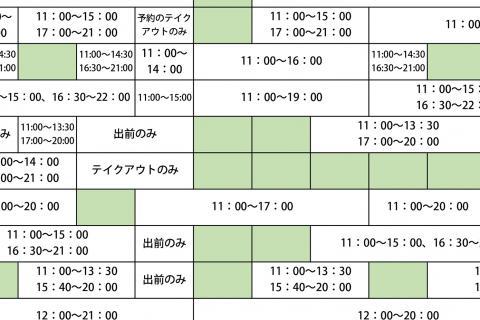 http://www.kankoubussan.shiogama.miyagi.jp/cms/data/img/news2/178/1.jpg