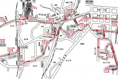 http://www.kankoubussan.shiogama.miyagi.jp/cms/data/img/news2/74/1.jpg