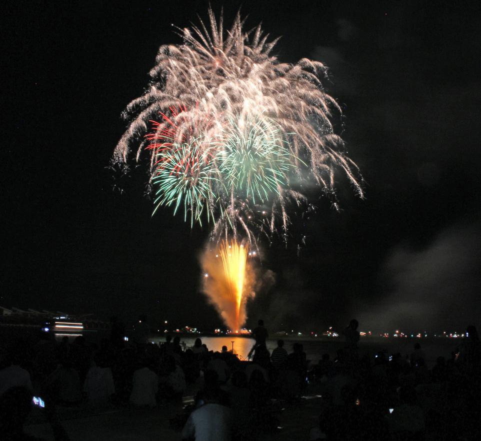 http://www.kankoubussan.shiogama.miyagi.jp/cms/data/img/schedule/104/1.jpg