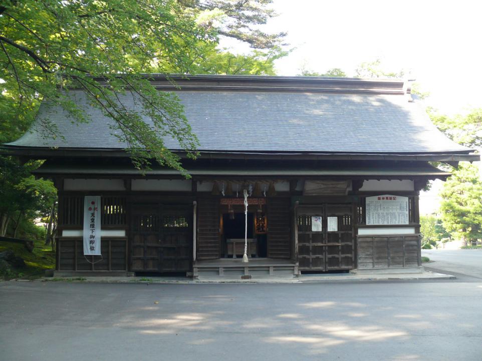 http://www.kankoubussan.shiogama.miyagi.jp/cms/data/img/schedule/112/1.jpg