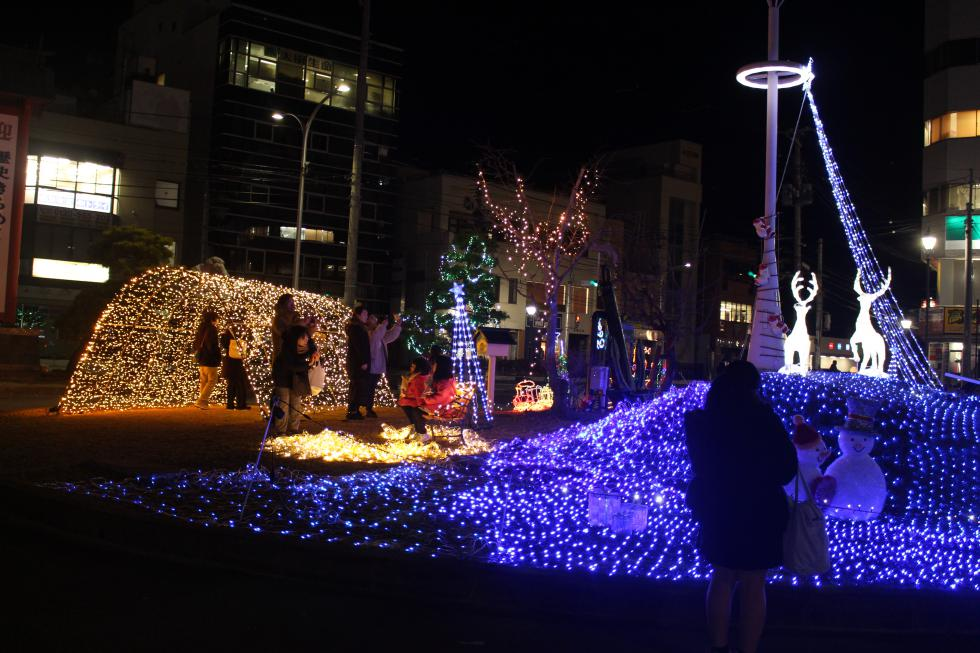 http://www.kankoubussan.shiogama.miyagi.jp/cms/data/img/schedule/169/1.jpg