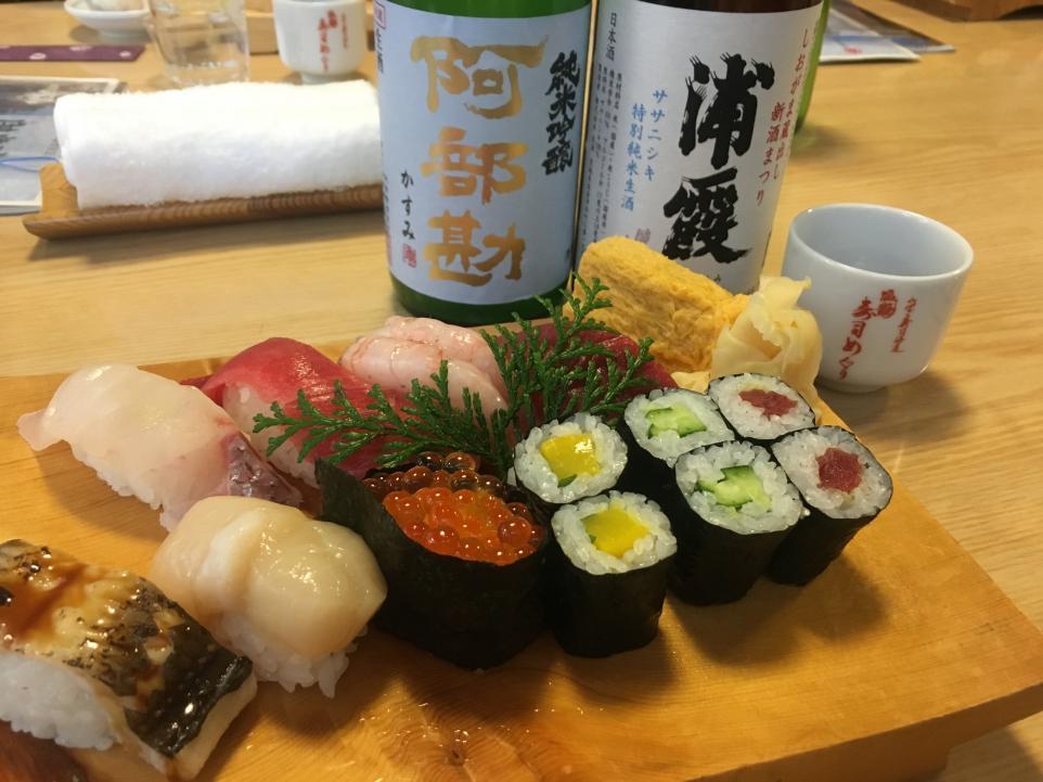 http://www.kankoubussan.shiogama.miyagi.jp/cms/data/img/schedule/57/1.jpg