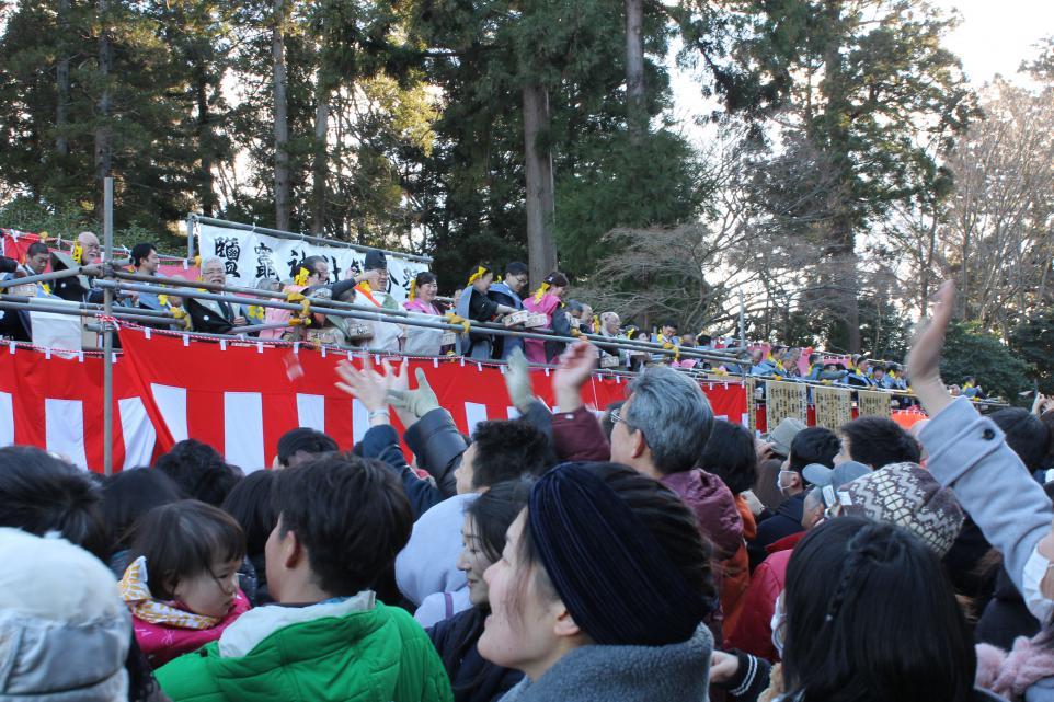 http://www.kankoubussan.shiogama.miyagi.jp/cms/data/img/schedule/65/1.jpg