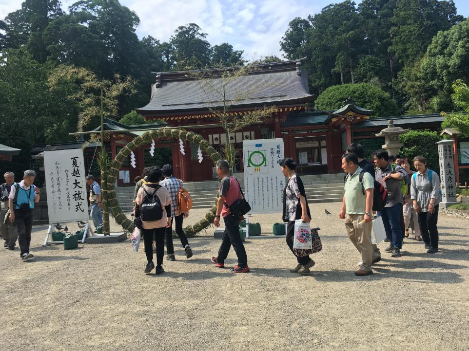 http://www.kankoubussan.shiogama.miyagi.jp/cms/data/img/schedule/7/1.jpg