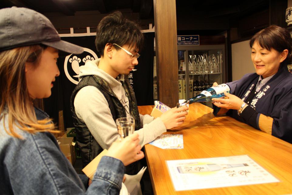 http://www.kankoubussan.shiogama.miyagi.jp/cms/data/img/schedule/80/1.jpg