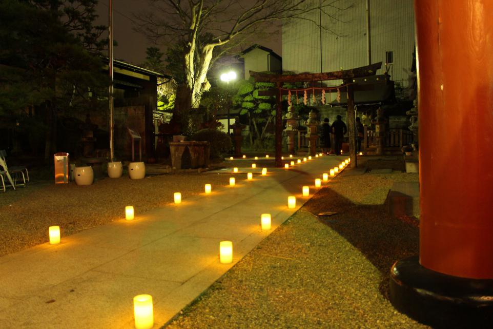 http://www.kankoubussan.shiogama.miyagi.jp/cms/data/img/schedule/81/1.jpg