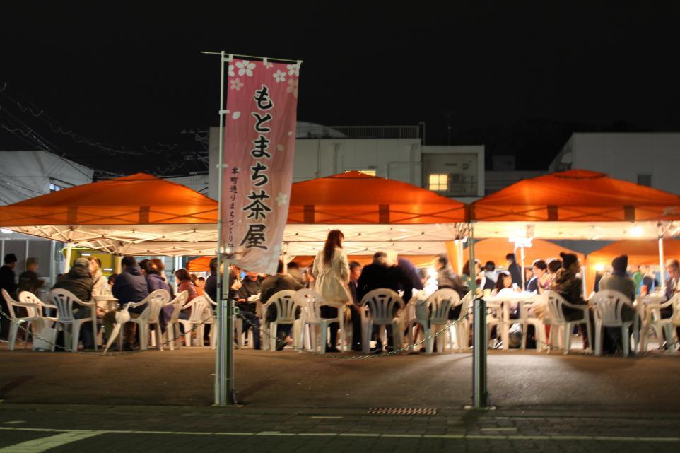 http://www.kankoubussan.shiogama.miyagi.jp/cms/data/img/schedule/82/1.jpg