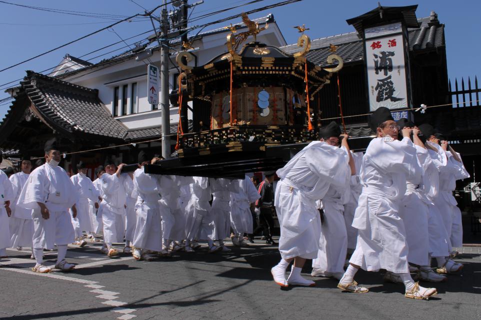 http://www.kankoubussan.shiogama.miyagi.jp/cms/data/img/schedule/84/1.jpg